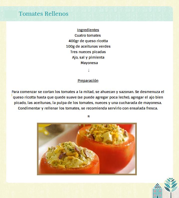 tomateee