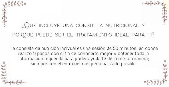 consultas-indivuales1