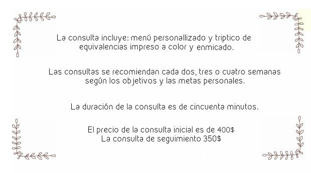 informacion2