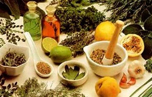 medicina-tradicional