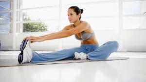 reto-balance-ejercicio-rutina-mujer-salud
