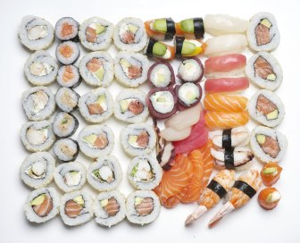 combinado-sushijo