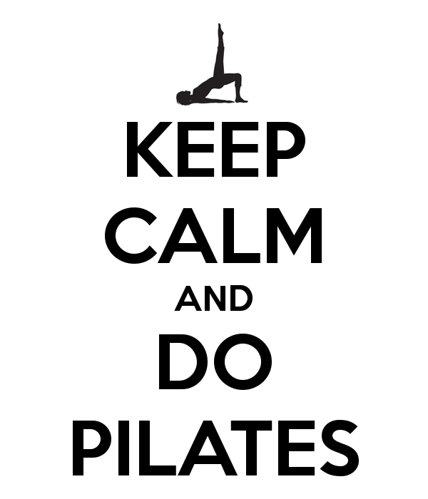 keep-calm-and-do-pilates-83