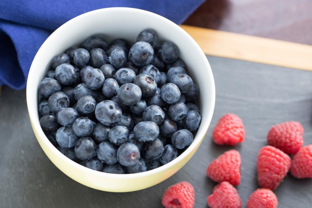 nr_berries