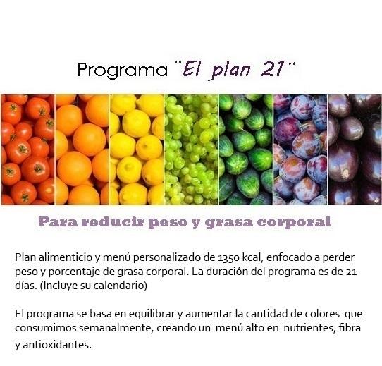 plan-211.jpg