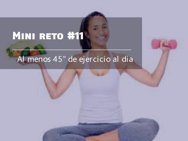 Mini Reto #11