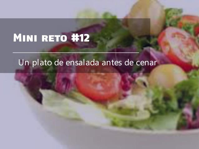 Mini Reto #12