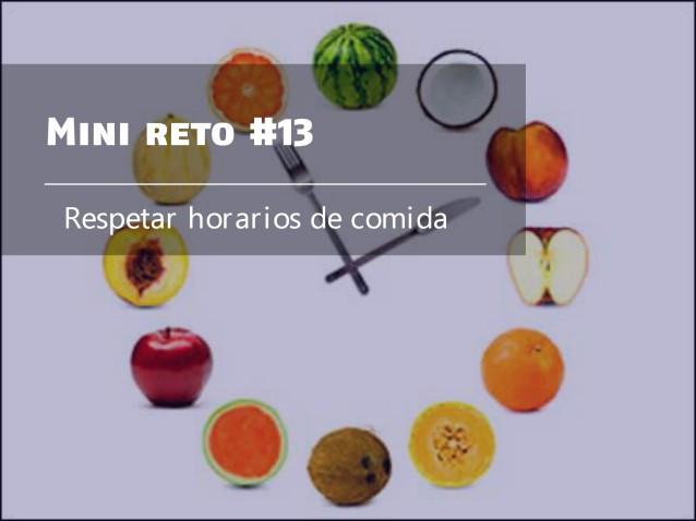 Mini Reto #13