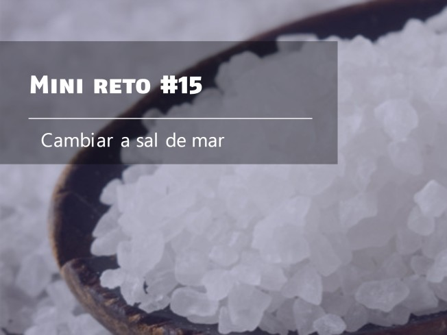 Mini Reto #15