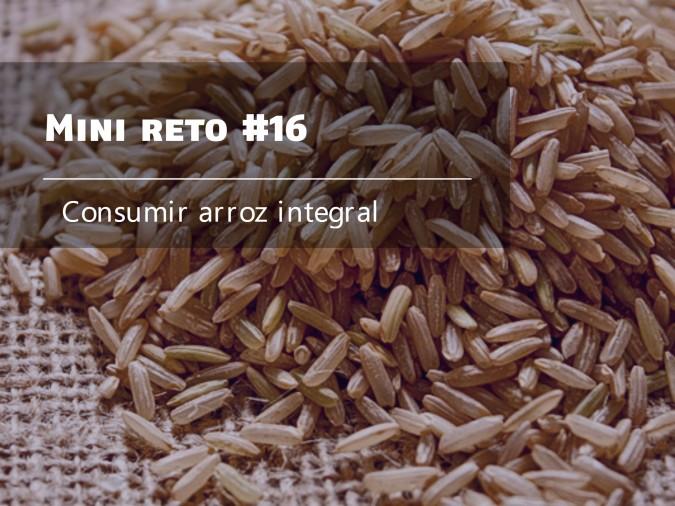 Mini Reto #16