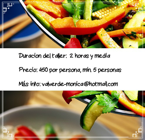 photolibrary_rm_photo_of_veggie_stir-fry