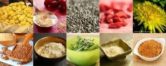 exotic-superfoods620