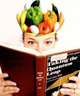 cerebro-nutricion