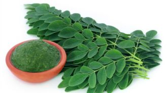 160118174632_moringa_624x351_thinkstock_nocredit