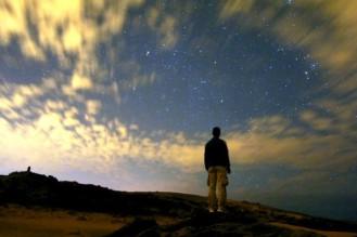 observando-el-cielo-600x400
