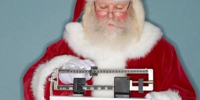 que-alimentos-debo-comer-para-bajar-de-peso-hasta-navidad